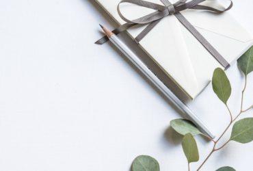 Upominki firmowe – czyli jak budować relacje biznesowe?