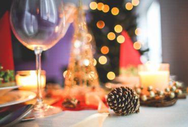 Wigilia firmowa – pomysły na udane spotkania świąteczne