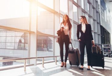 Incentive Travel dla Twoich pracowników