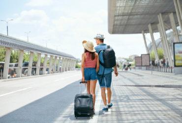 Wyjazdy motywacyjne w dowolne miejsce na świecie